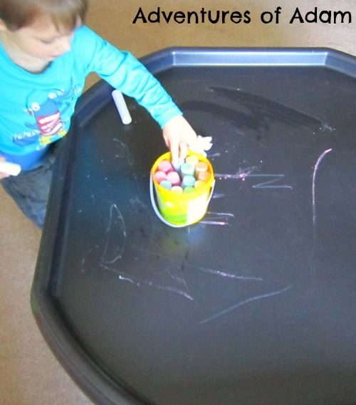Chalk-mark-making-.jpg 500×569 pixels