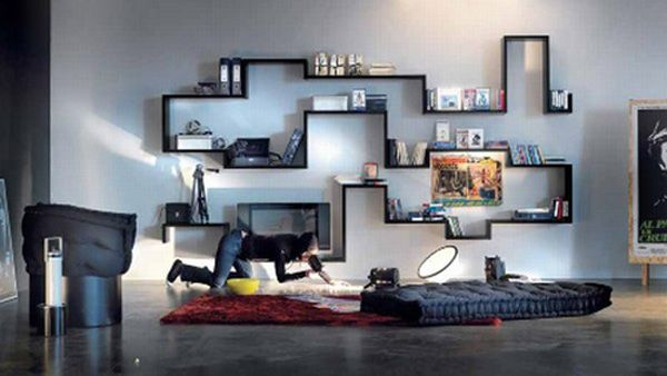 http://freshome.com/2011/01/17/graphic-shelving-system-from-lagolinea-for-modern-homes/