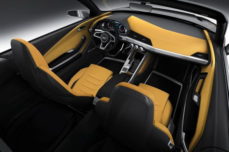 29 best car interiors images on pinterest car for Interior design pricing strategy