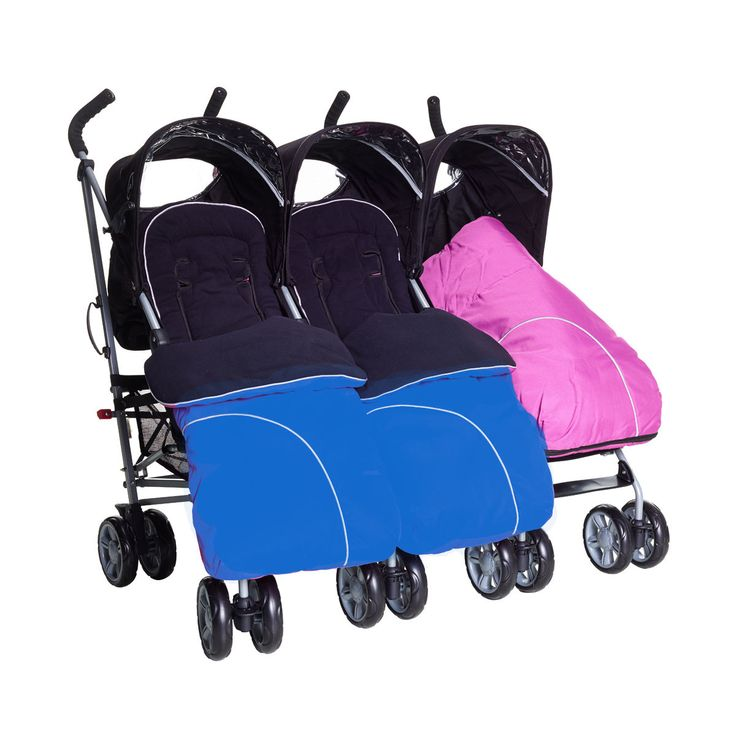 http://www.ebay.ie/itm/Triple-pushchair-Triple-Twin-buggy-pram-stroller-fm-birth-3-seats-by-kidz-kargo-/181674441041?var=