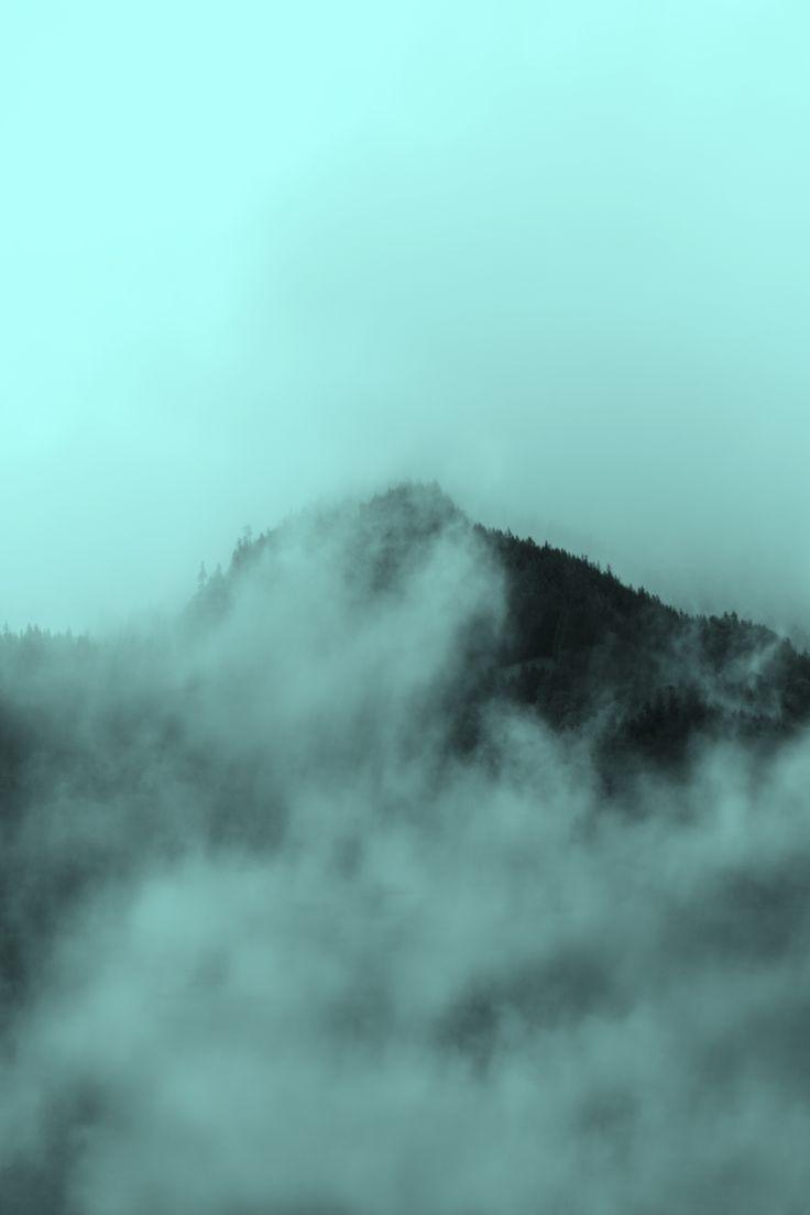 Non sempre le nuvole sono portatrici di tempesta, qualche volta di meraviglia ...