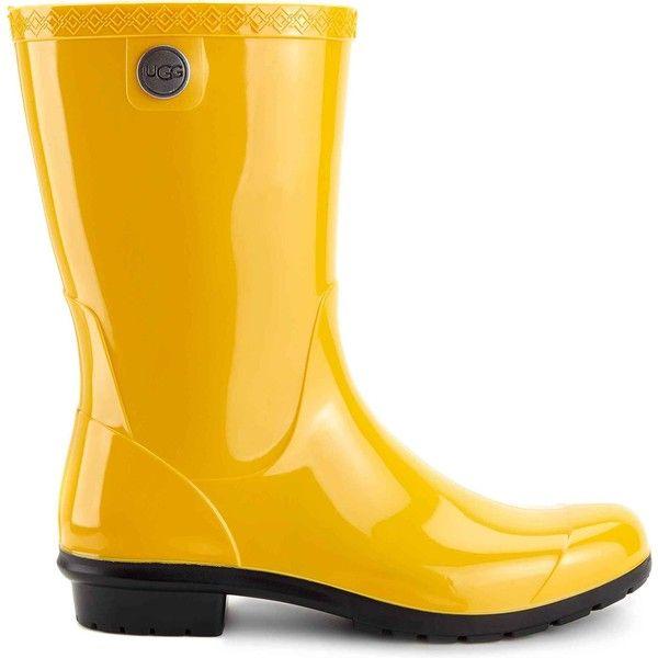 25 best ideas about yellow wellington boots on pinterest