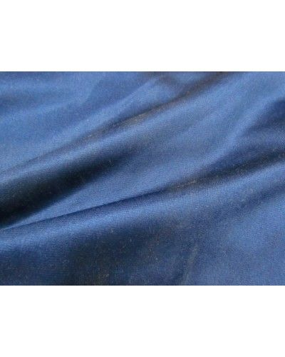 Manufacturer Shiny Fleece Royal Navy