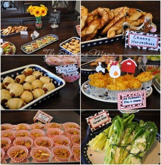 best 25 80s party foods ideas on pinterest