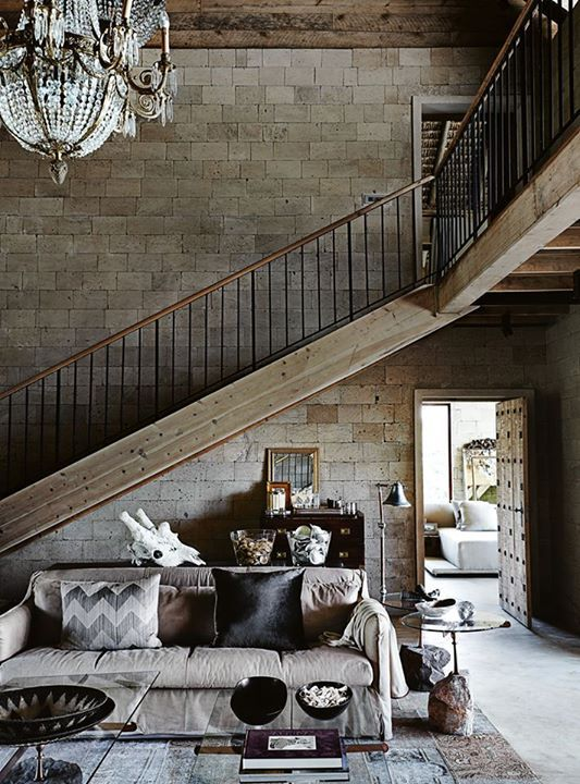 Foyer Wallpaper Kenya : Best images about staircase chandeliers on pinterest