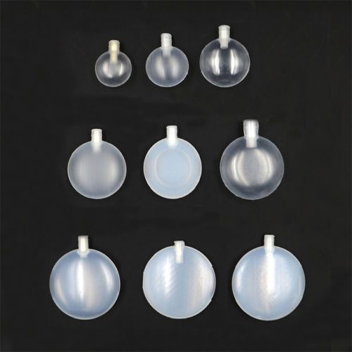 10-20-50pcs-Squeaker-Rattle-Insert-Dia-25mm-53mm-Toy-Noise-Maker-Replacement