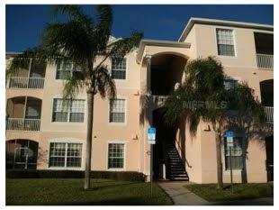 The Palms Apartments Buena Park