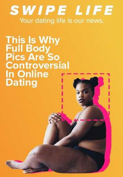 nice answer Gibt es seriöse dating seiten commit error