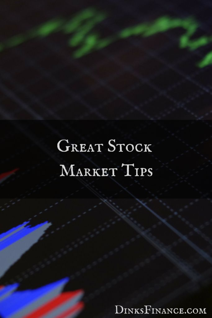 Do you want to venture into the stock market to improve your finances? Here's what you need to know first.