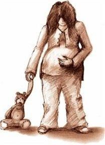 26 de septiembre Día mundial de la prevención del embarazo precoz