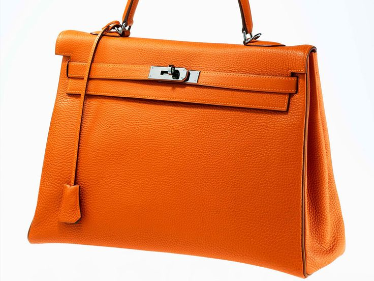 Hermes Bolso Wikipedia Kelly Hermes Bolso Wikipedia Kelly Bolso Kelly 1T1x0pH
