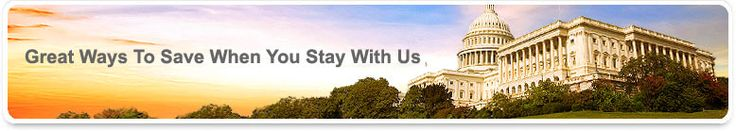 Choice Hotels show their appreciation for military and government travelers with guaranteed one and two person rates at more than 2,700 participating properties. Active duty/retired military personnel, federal employees, cost reimbursable contractors and employees of foreign governments are eligible for government rate program.