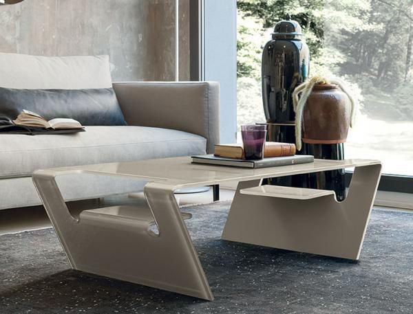 30 best target point contemporary coffee, lamp and console tables