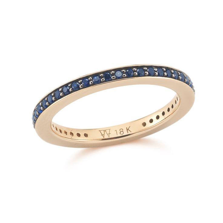 Walters Faith Grant 18K Rose Gold And Diamond Bar Bracelet f1bqfZ