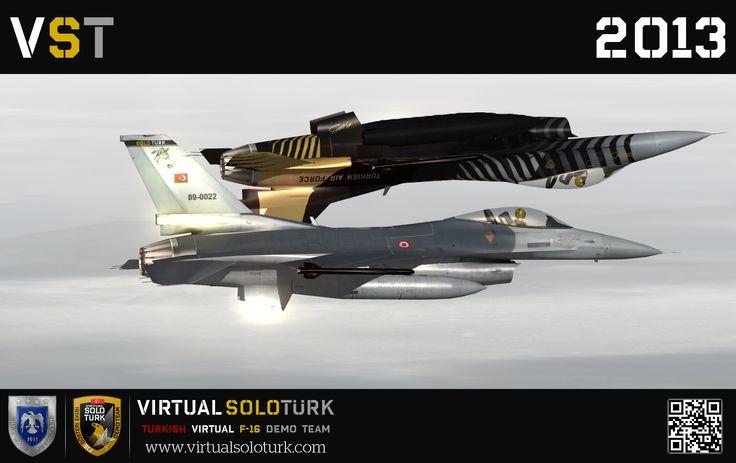solotürk - Google'da Ara