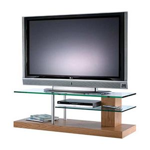 The 25+ Best Lcd Tv Stand Ideas On Pinterest | Ikea Living Room Storage, Tv  Stand Cabinet And Ikea Wall Units