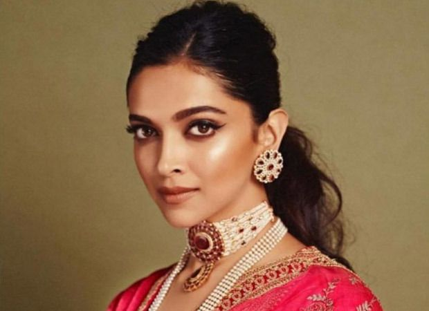 Deepika Padukone To Star And Produce Draupadi Movie Deepika Padukone Movies Bollywood Celebrity News