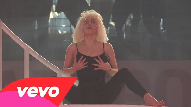 Lady Gaga - Do What U Want (VEVO Presents) ft. R. Kelly- The voice of a legend like R Kelly on this track ...twerk..keep the jams coming on : http://radioplayer.kissfmuk.com/live    Keep Current , Discover More , Treat Yourself , Bliss Out in Da Secret Garden- whitesands   Like US on FACEBOOK & Share :www.facebook.com/WhitesandsSecretGarden