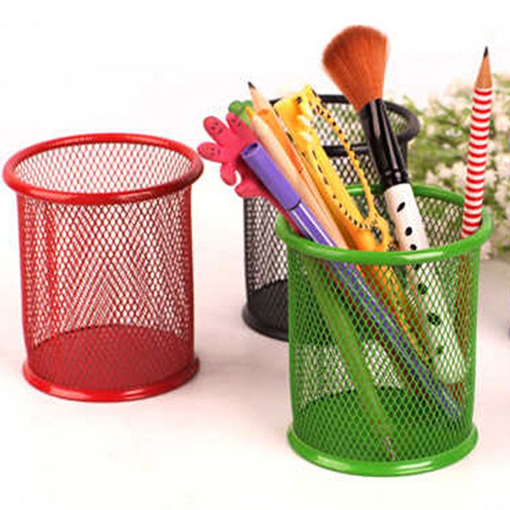 Cute Officedesk Ideas: 2pcs/lot Free Shipping Office&school Supplies Metal Pen