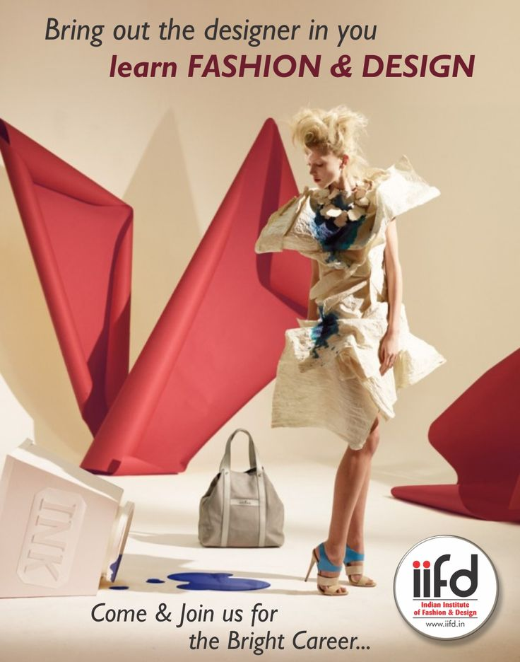 Fashion Designing Institutes In London