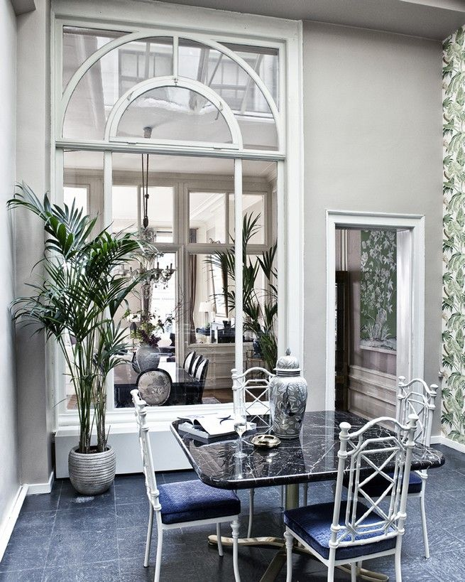 New-Residential-Project-KOKET-Goes-Ethnic-Chic-10 New-Residential-Project-KOKET-Goes-Ethnic-Chic-10