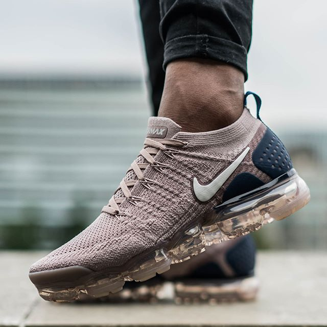 most comfortable lifestyle sneakers
