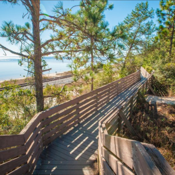 Vacation In Perdido Key Fl: 34 Best Outdoor Adventures In Pensacola, Florida Images On