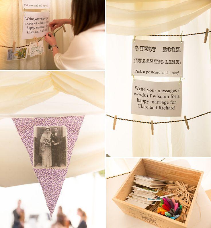 Jewish Wedding Gift Ideas Uk : wedding kate s wedding wedding 2015 wedding time wedding gifts wedding ...