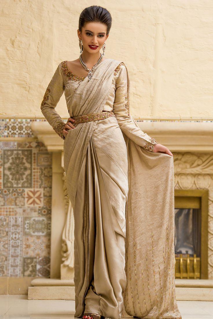 Nilofer shahid pakistani bridal dresses uk with images