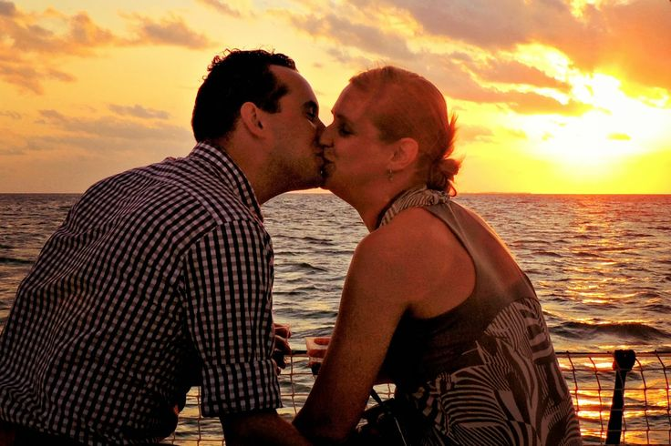Travel in Paradise with Keys Claudia: 10 Best Romantic Things to Do in Key West