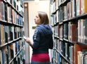 Elizabethtown College offers more than 50 majors and 80+ minors and concentrations.