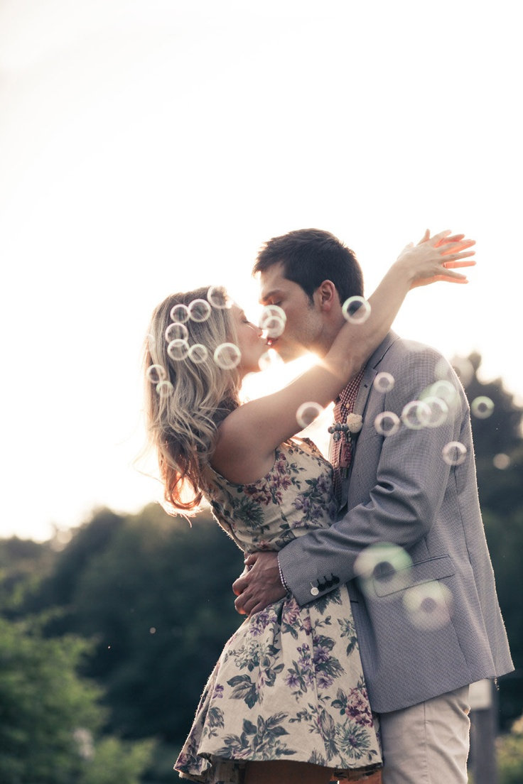 best engagements images on pinterest marriage engagement