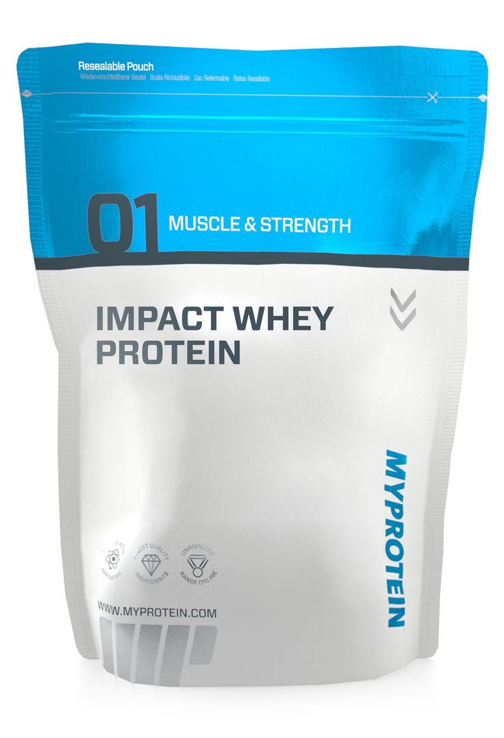my-protein-powder