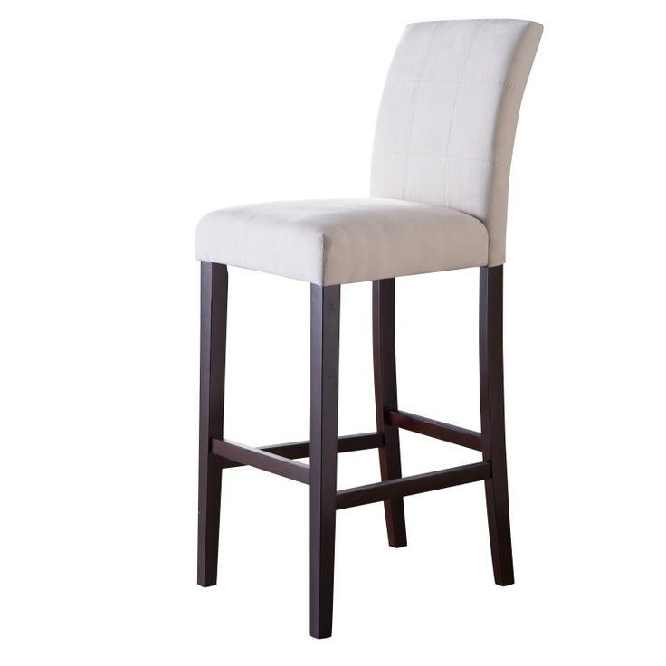 Palazzo Inch Extra Tall Bar Stool Set of 2 NAVY XTALL TBD