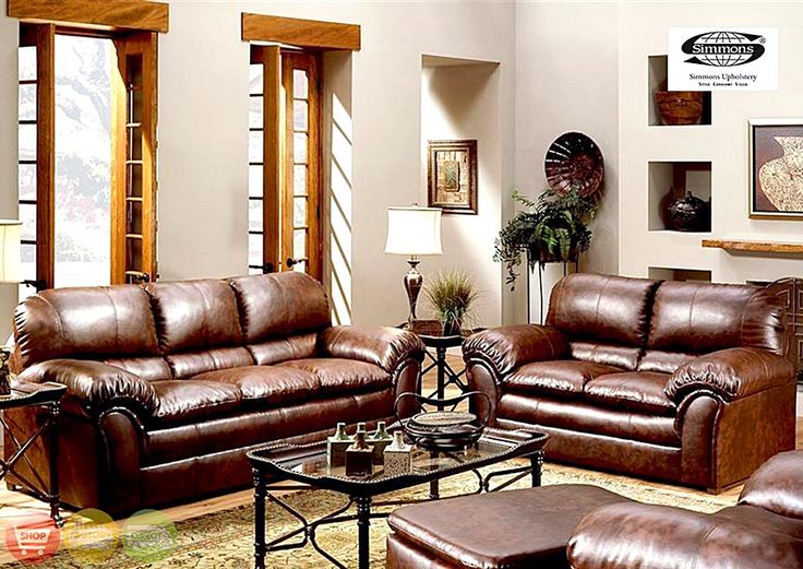Living Room Sets For Less best 20+ leather living room set ideas on pinterest | leather