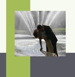 Bei bambinipost.de finden Sie wunderschöne Kartenentwürfe in denen Sie Ihre eigenen Fotos einfügen. Hochzeitseinladungen oder Danksagungskarten bekommen somit einen ganz einzigartigen touch! Diese Karten hat niemand! Unsere Mitarbeiter helfen Ihnen gerne beim bearbeiten und einfügen der Fotos in die Karten! http://www.traupost.de/hochzeitskarten/fotokarten/