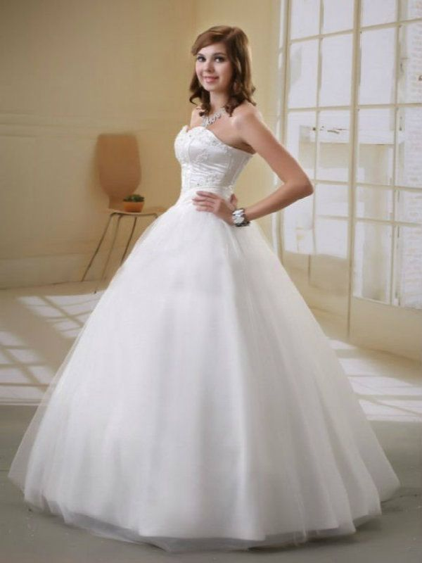 Top 25  best Cotillion dresses ideas on Pinterest | Ball gowns ...