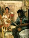 harlem renaissance art - Bing Images
