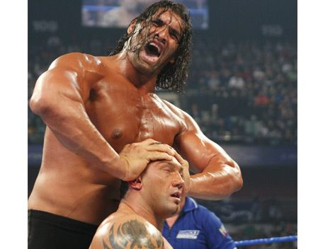 Great Khali | great khali great khali great khali great khali great khali great ...