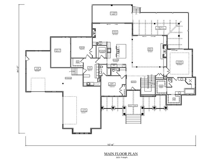 1000  images about exteriors and floorplans on pinterest