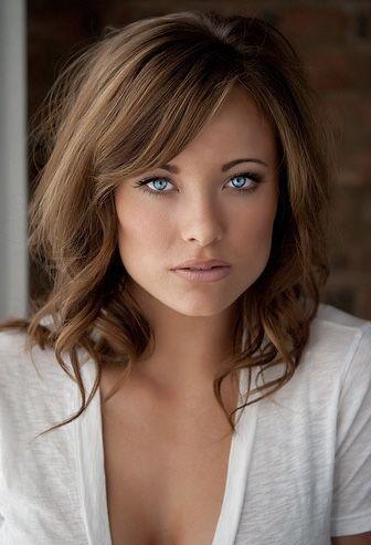 Olivia Rose Austin – #Austin #Olivia #Rose
