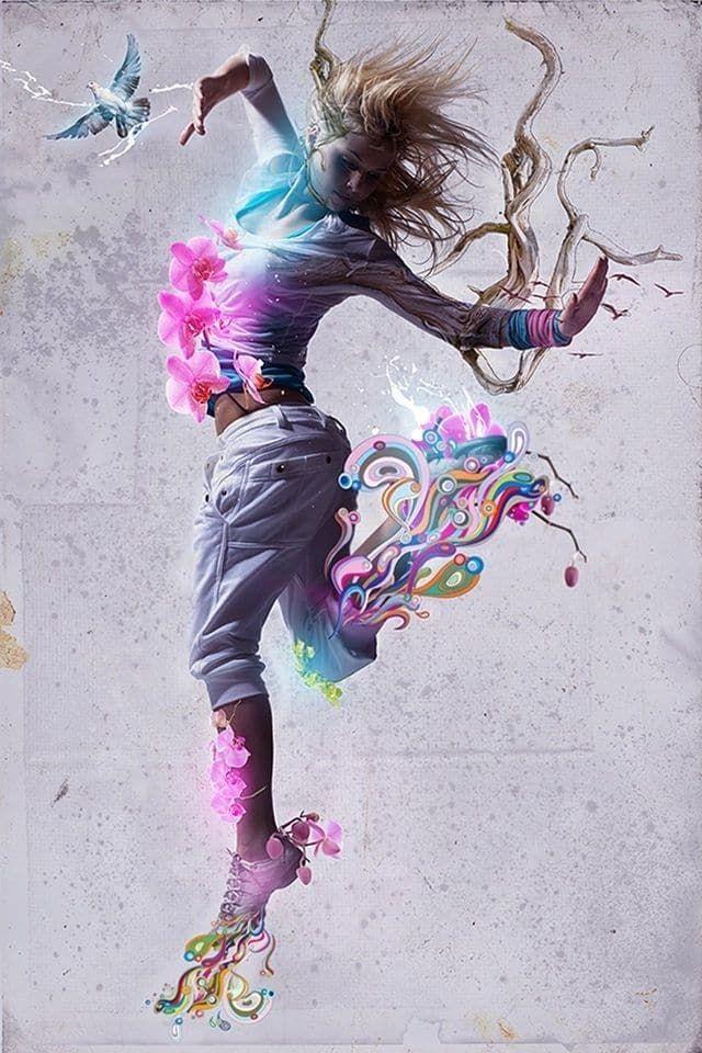 Http Mobw Org 20345 Dance Wallpaper For Mobile Html Dance Wallpaper For Mobile Dance Wallpaper Girl Wallpaper Wallpaper