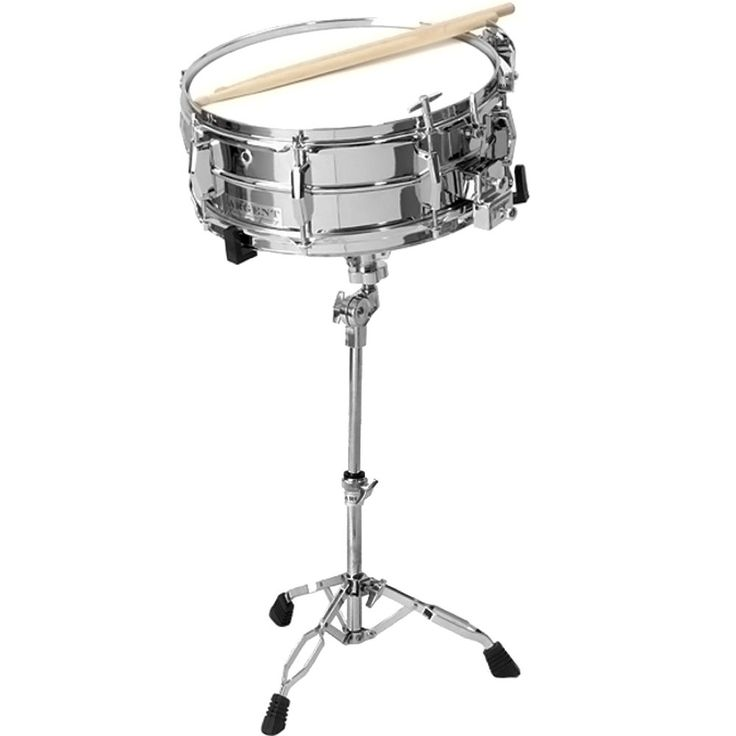 White Snare Drum She Pinterest Snare Drum Student