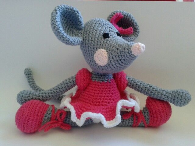 Amigurumi Totoro Patron Espanol : 1000+ ideas about Amigurumi Patrones Espanol on Pinterest ...