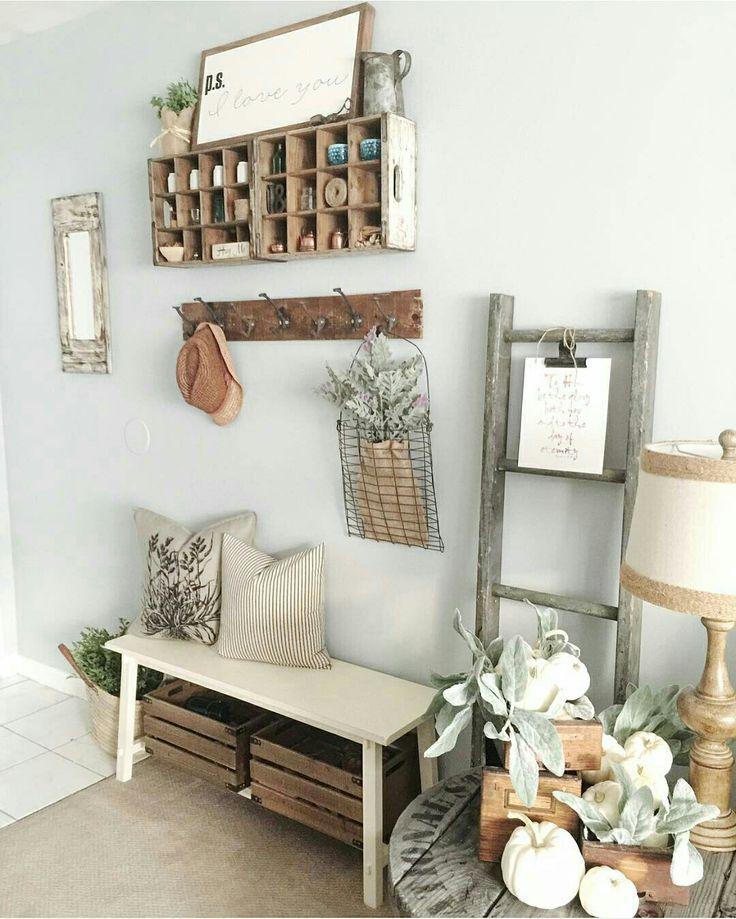 76 best meine erste eigene wohnung images on pinterest future house home ideas and living room. Black Bedroom Furniture Sets. Home Design Ideas