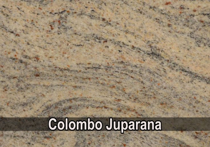 Colombo Juparana - Universal Marble & Granite Sri Lanka Granite Suppliers in Sri Lanka