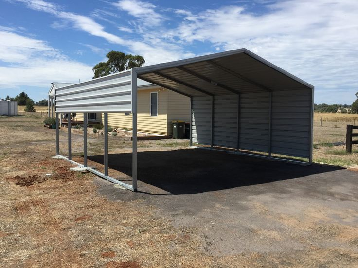Pin by Relocatable Sheds on Carports/Entertainment Area