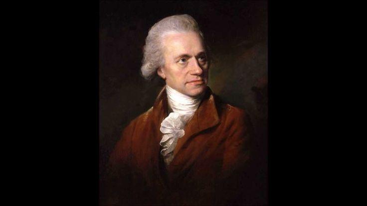Herschel oboe concerto in C major   Adagio (II)