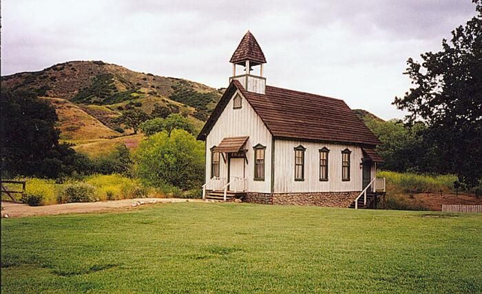 31 Best Colorado Springs Images On Pinterest Colorado