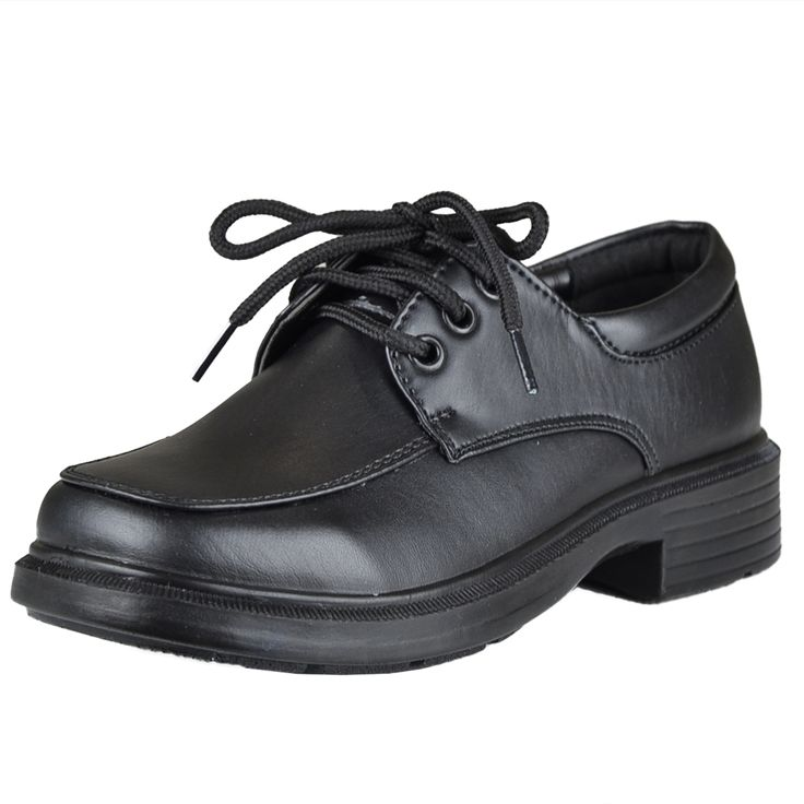 Best Nursing Dress Shoes Male